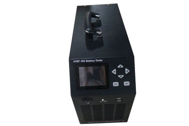 China Portable Automatic Intelligent Battery Charger Discharger With Activation Discharge distributor